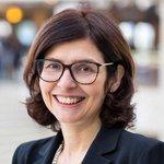 Emmanuelle Cordano