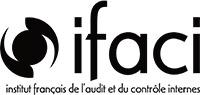 Ifaci